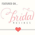 bridal-musings-badge