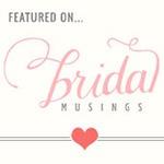 bridal-musings-badge