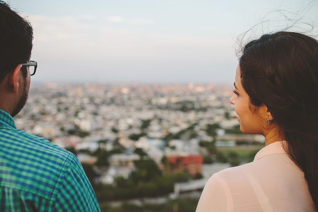 wedding photographers in Monterrey Mexico