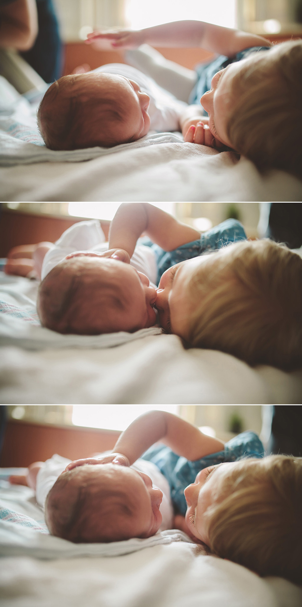 documentary newborn photography on theshalomimaginative.com