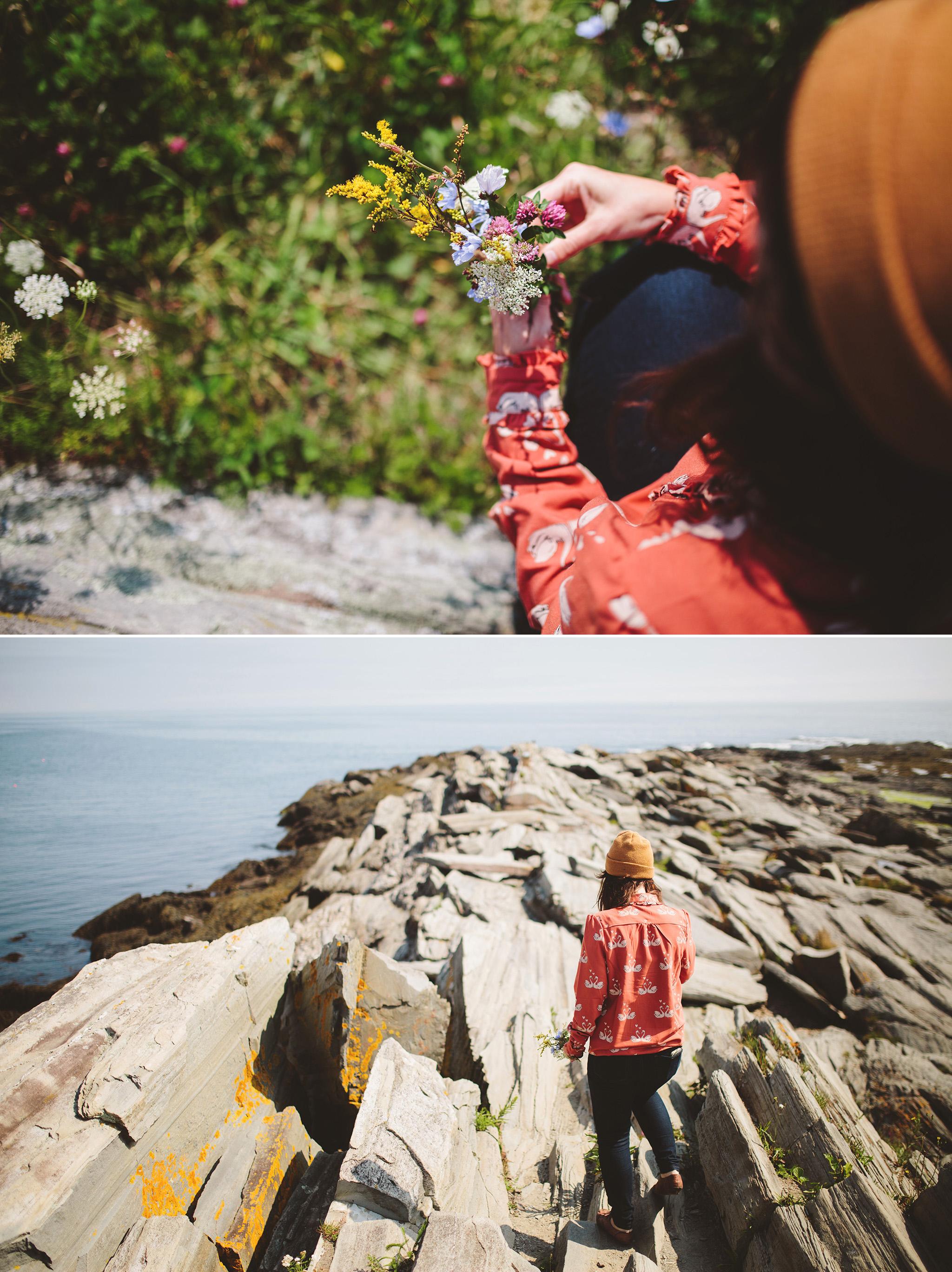 Travel Acadia Maine Pictures