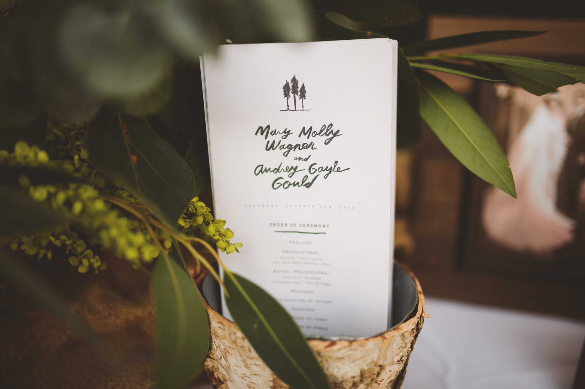 California camp wedding venue with Redwoods. Dawn Ranch in Guerneville wedding pictures