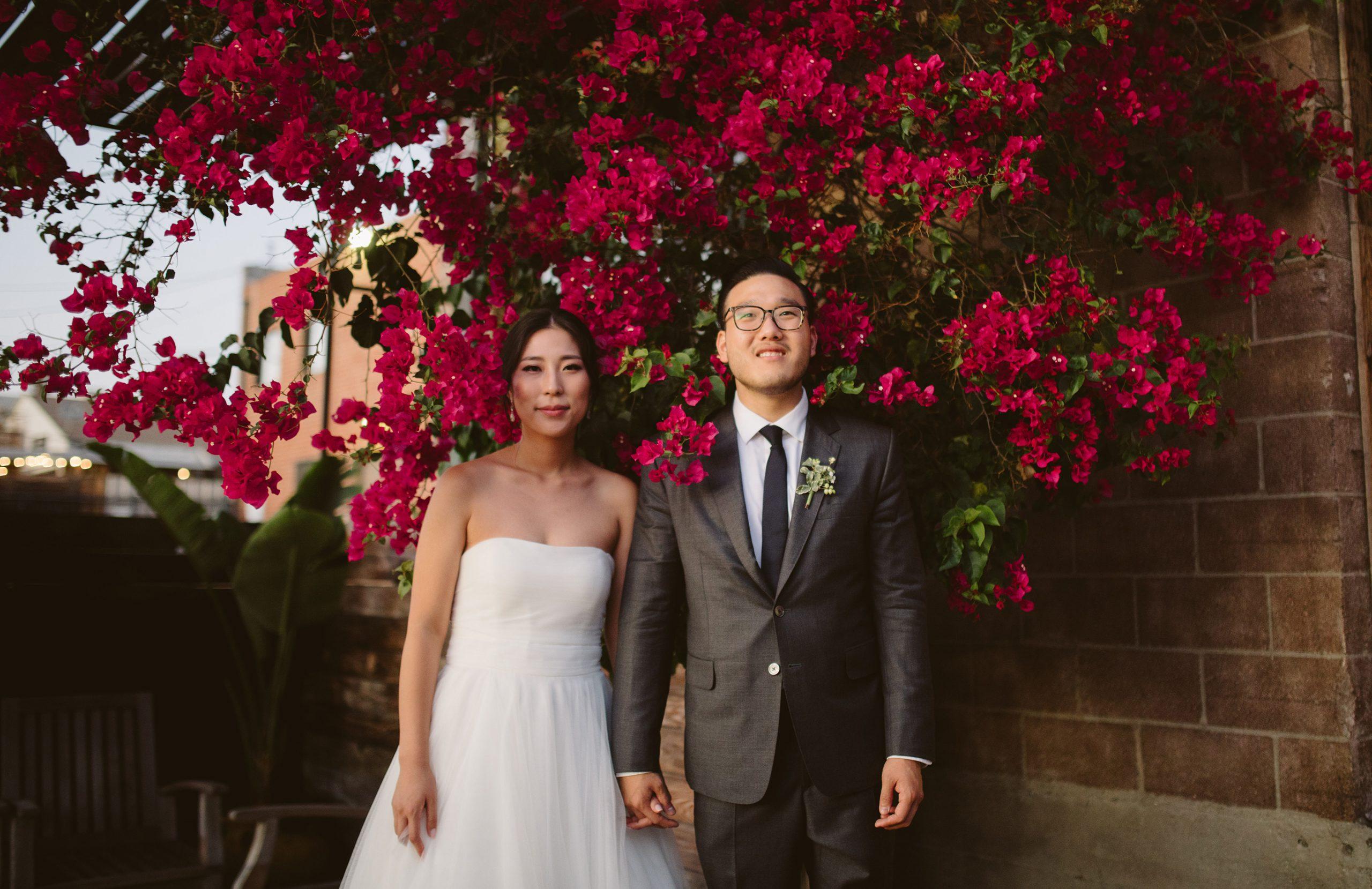 Smoky Hollow Stuidios Wedding